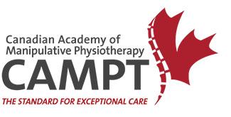 CAMPT Logo