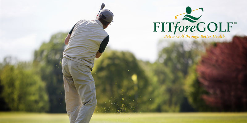 fit-fore-golf-feature